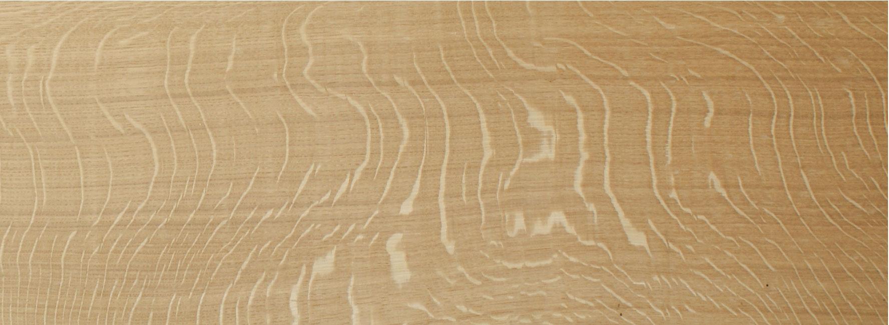 Quarter Sawn Maple Veneer